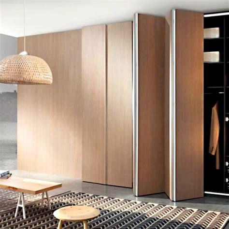 Multi Fold Closet Doors Aries Bi Fold Beige Closet Door 006 Aries Interior Doors