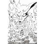 133 Dessins De Coloriage Naruto &224 Imprimer Sur LaGuerchecom  Page 3