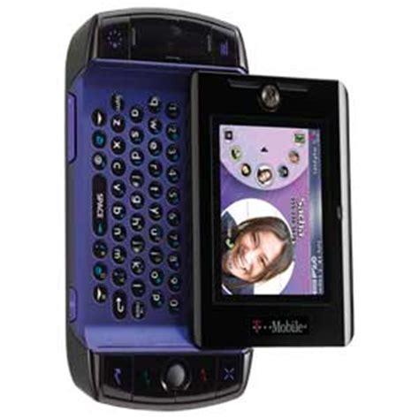 Cashing Kualita Ori Cina Motorola buy and sell used motorola sidekick slide t mobile