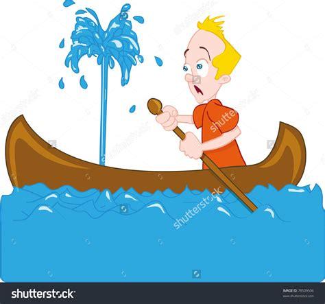 sunk clipart clipground - Sinking Boat Cartoon