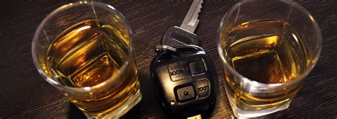 A Reckless Driving Conviction Goes On Your Criminal Record Dui Reckless Driving Faqs Arlington Va Soldan