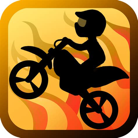bike race pro apk apk hack bike race pro todas las motos taringa