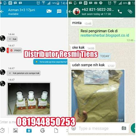 Agen Resmi Tiens Tempat agen distributor resmi tiens cabang di kota garut situs