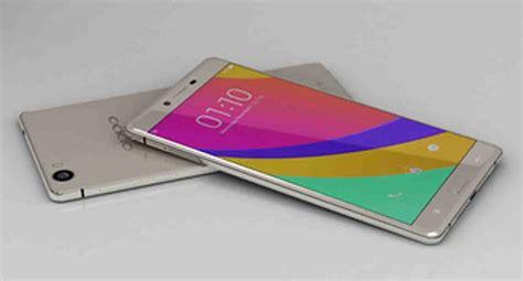 Harga Merek Hp Oppo Semua Tipe harga oppo smartphone terbaru 2015 the knownledge