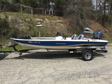bass boats for sale craigslist alabama stratos new and used boats for sale in alabama