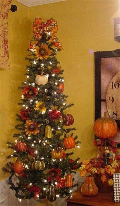 thabksgiving tree lighting housron 1000 ideas about thanksgiving tree on fall tree harvest decorations and