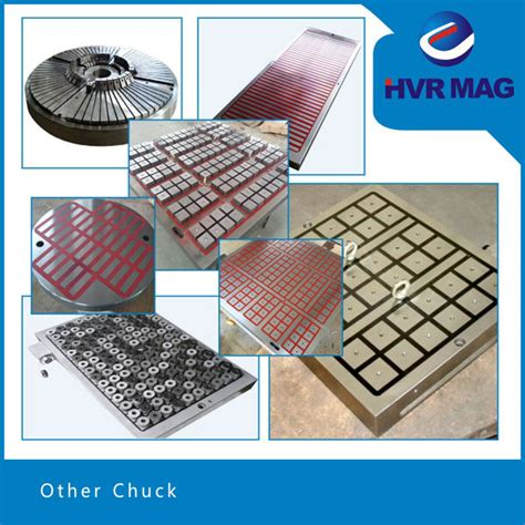 magnetic table for surface grinder magnetic table for surface grinder buy magnetic table