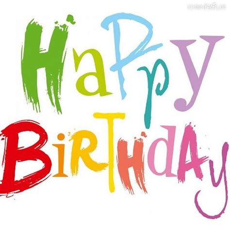 Happy Birthday Wishes Text 72 Best Happy Birthday Images On Pinterest Birthday
