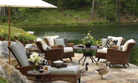 Patio Design Ideas Patio Furniture Ideas Backyard Furniture Ideas