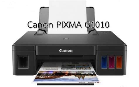 reset mp258 e03 error p03 ใน canon mp258 ว ธ แก อาการ canon mp258 ข น p03