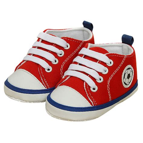 sports shoes for boy children boy sports shoes sneakers sapatos