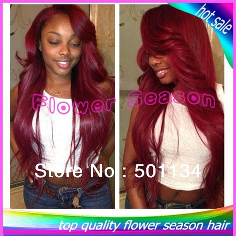 American Hairstyles And Color by 73 Best Hair Babii Images On Hair Dos