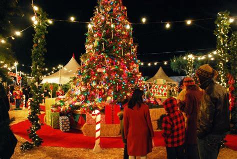 Good Does Canada Celebrate Christmas #2: Christmas-celebration.jpg