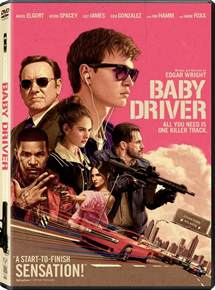 John Wick 2 Movie Download baby driver dvd release date october 10 2017