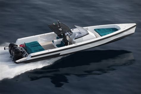 boat day wallytender x day cruiser boat hiconsumption