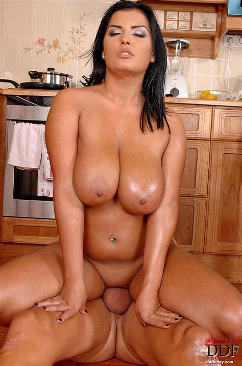 Jasmine Black Big Boobs Gallery 10350 My Hotz Pic