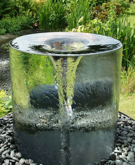 And Water Feature water feature specialists cambridge tills