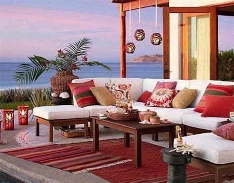 arredi per giardini e terrazzi idee e consigli d arredo per spazi esterni giardini