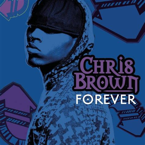 Wedding Song Chris Brown by Top 10 Best Chris Brown Songs Of All Time