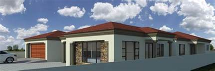 4 bedroom tuscan house plans south africa arts