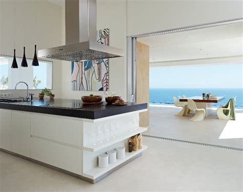italian style kitchen design 6 italian style kitchen interior design ideas