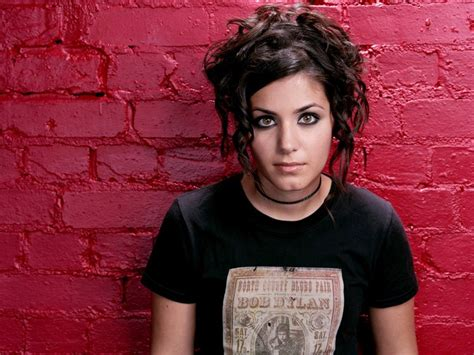 katie melua celebrity makeup celebrity games stylo games play ten katie melua 054 wallpaper katie melua celebrities