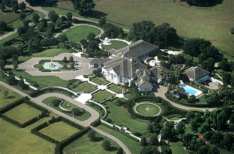 minneapolis a guide to prince s hometown books airphoto aerial photograph of mansion i 75 marion