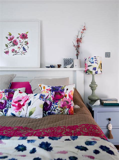 blue and pink room pink and blue scheme archives panda s house 3 interior decorating ideas