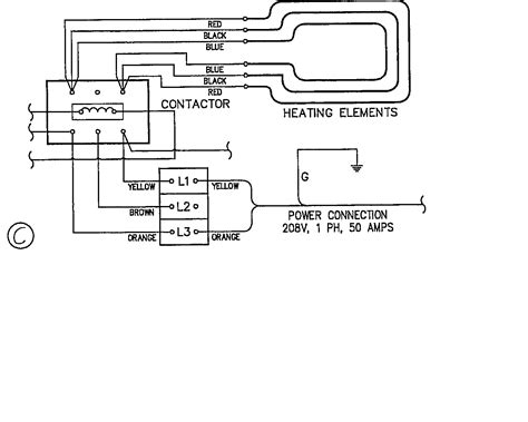 Black Decker Toaster Oven Replacement Parts 3 Phase Convection Oven Wiring Diagram Wiring Diagram