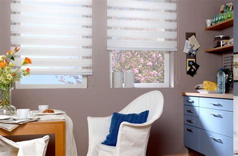 Fenster Sichtschutz Möglichkeiten by Alternative Zu Gardinen Am Fenster Raffrollos Die