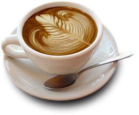 Funny Coffee Mug by Good Morning Coffee