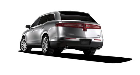 lincoln park assist lincoln mkt and mks receive ford s new active park assist