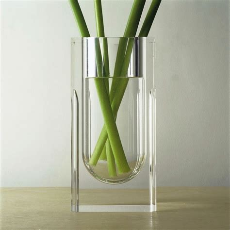 plastic vases for centerpieces vases wholesale china