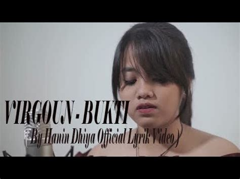 download mp3 hanin dhiya bukti download virginia bukti mp3 stafaband