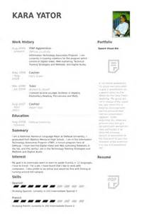 resume summary of qualifications sles construction apprentice resume sales apprentice lewesmr