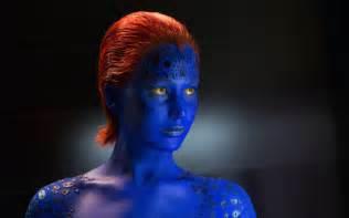 nerd reactor jennifer lawrence says x men apocalypse will be her last x men film