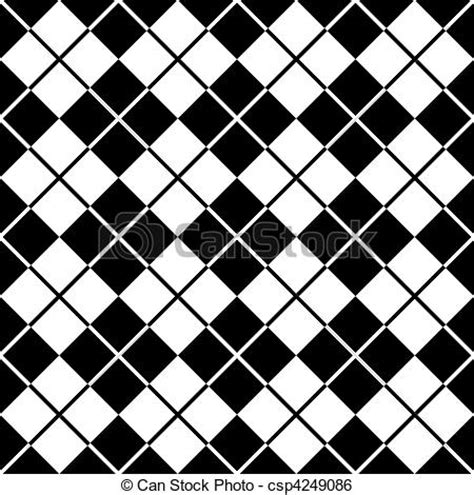 pattern stock clipart patterned clip art clipart panda free clipart images