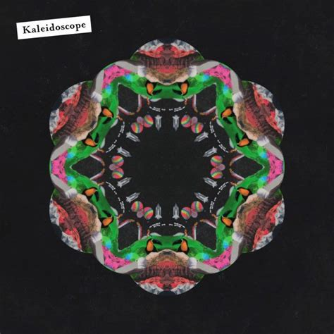coldplay mp3 download zip coldplay kaleidoscope ep lyrics and tracklist genius
