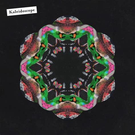 coldplay hypnotised coldplay hypnotised lyrics genius lyrics