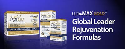 ageless ultramax gold side effects a malaysian 50 dieting weight lifting fitness