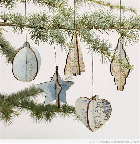adornos arbol de navidad preciosos adornos para 225 rbol de navidad estilo vintage