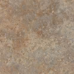 shop formica brand laminate patterns 30 in x 96 in autumn