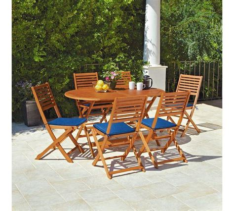 argos patio sets 2018 how to lay a patio ot liban