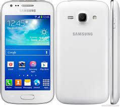 how to hard reset samsung galaxy ace 3 gt s7270 samsung galaxy ace 3 s7275t restore factory hard reset