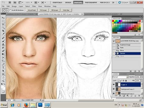 Drawing Software Pc Best Drawing Software Amp Illustration Software For Mac And