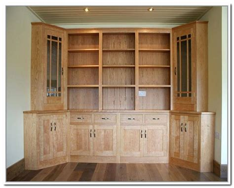 living room cabinets with doors living room storage cabinets india cabinet ideas with