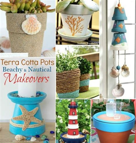 17 best images about crafts and diy on
