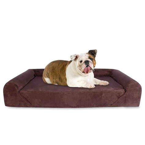 walmart pet beds walmart dog beds and carriers korrectkritterscom
