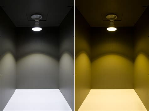 Led Par 40watt Warm White par30 led bulb 9 watt led spotlight bulb 40 watt equivalent 420 lumens landscaping mr