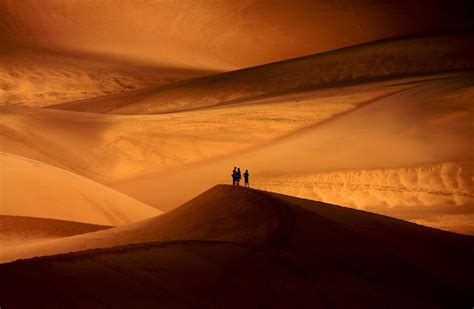 Travel Photography Contest by 2016 National Geographic Travel Photographer Of The Year
